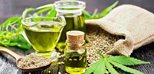 Aceite-de-Cannabis-Espectro-Completo.png