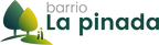 Logo_pinada.png