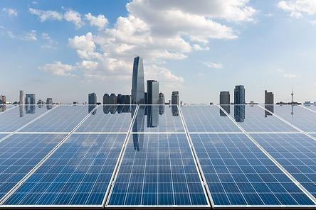 solar-energy-with-city-skyline.jpg