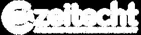 zeitecht_logo_2020_tagline_wide_monoc.pn