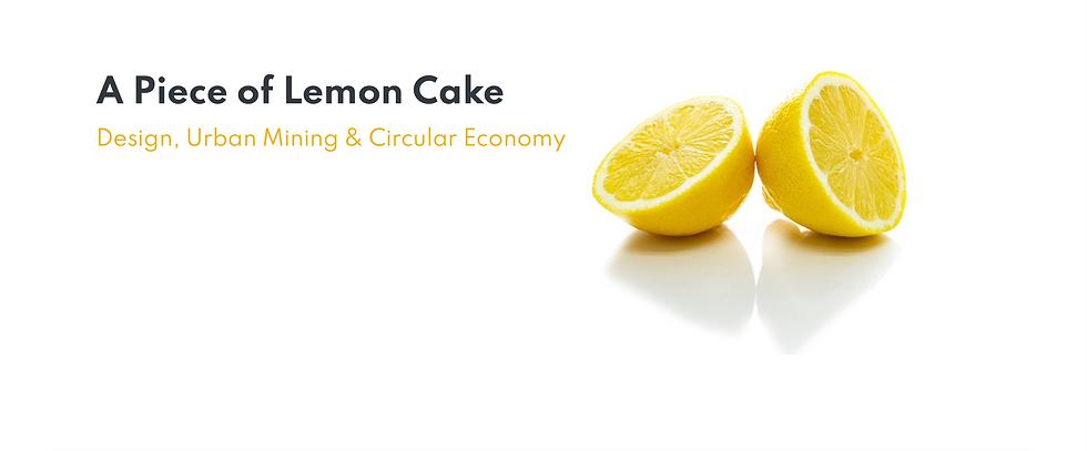 A Piece of Lemon Cake.png
