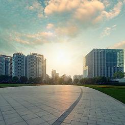 city-square-RWYMGU9.jpg