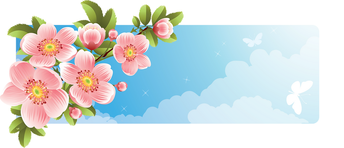 kisspng-flower-banner-floral-banner-5abd