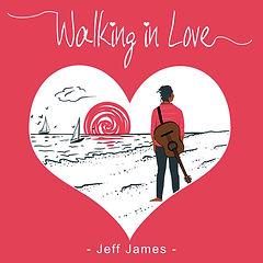 Walking in Love artwork.jpg