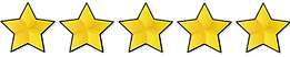 5-Star-Rating-PNG-File.png