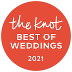 theknot wedding badge.png