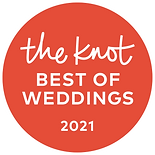 theknot best of weddings 2021 badge.png