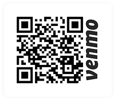 71757002_1888911627920621_47058210586267