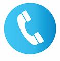 iphone-telephone-logo-computer-icons-cli