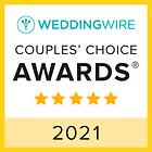 weddingwire couples choice award.png