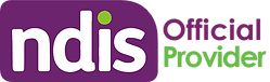 ndis-logo (2).png