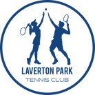 Laverton Tennis Club Logo (new)-1.png