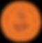 Logo Tertúlia Algarvia