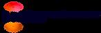 Logo Rádio Universitária do Algarve 102.7 FM