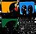 logo do site do Parque Biológico de Gaia