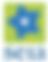 Logo Câmara Municipal de Seia
