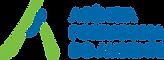 Logo da Agencia Portuguesa do Ambiente