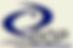 Logo Departamento de Oceanografia e Pescas - Universidade dos Açores