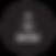 Logo Algarve WOW