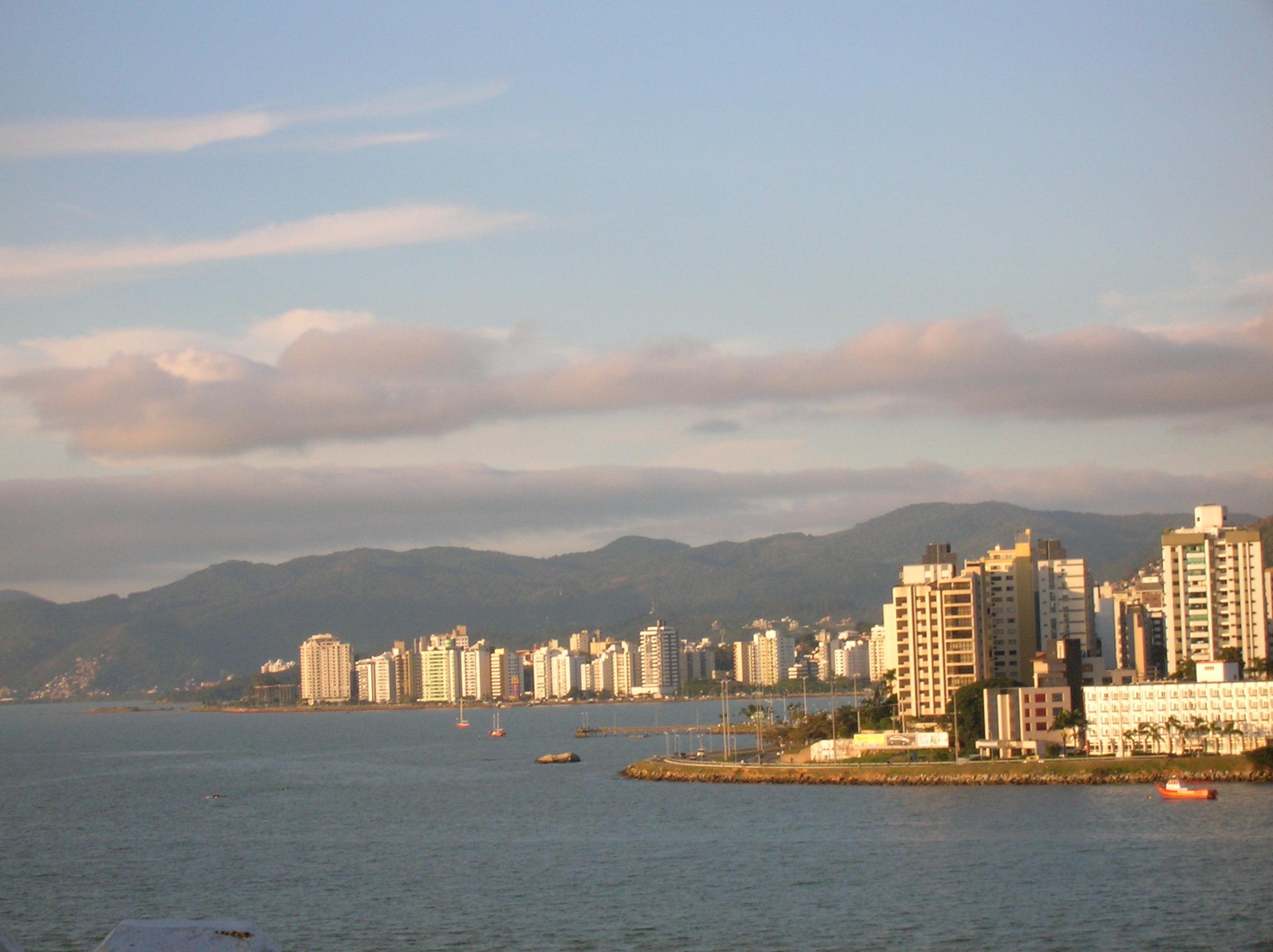Beiramar Norte