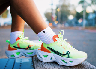 3 Ways to Style the Nike Zoom X Vista Grind