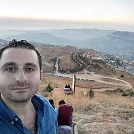 Rashad Sheik