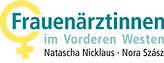logo-frauenaerztinnen-kassel.jpg