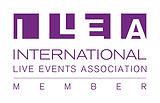 ILEA Member