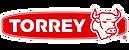 Torrey_logo-1.png
