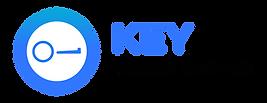 key-logo_Mesa de trabajo 1 copia.png