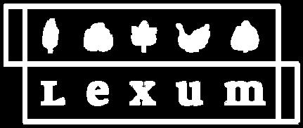 Lexum_editable-11.png
