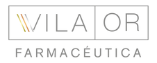 LogoVilaOr-05.png