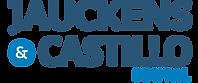 logotipo-final_Mesa de trabajo 1.png