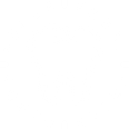 tooth-whitening.png