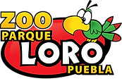 logo_zplp.png