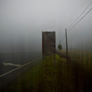 estradachile4.jpg