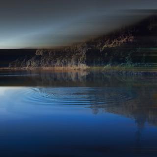 lagoa.jpg