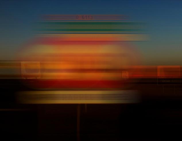 paisagem29 (1).jpg