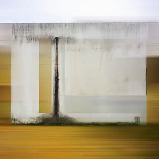 muro com marca copy.jpg