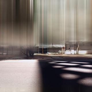 sombra na rua.jpg