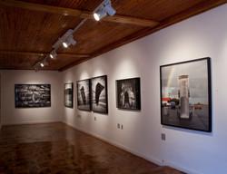 Galeria Murilo Castro-B. Horizonte