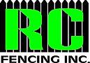 RC FENCING INC. GREEN.jpg