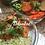 Thumbnail: 28- Day Plant-Based Meal Plan Bundle