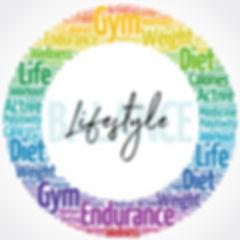 Balance Lifestyle.jpg
