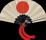 ZEN MEN Coaching I   LIFE COACHING AND STRESS MANAGEMENT FOR MEN THE JAPANESE WAY