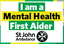 sja_I_am_a_first_aider_signature.png