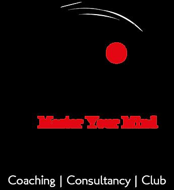 ZEN MEN Coaching I   LIFE COACHING AND STRESS MANAGEMENT FOR MEN