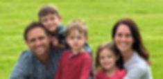 Dr. Biggs & Family.jpg