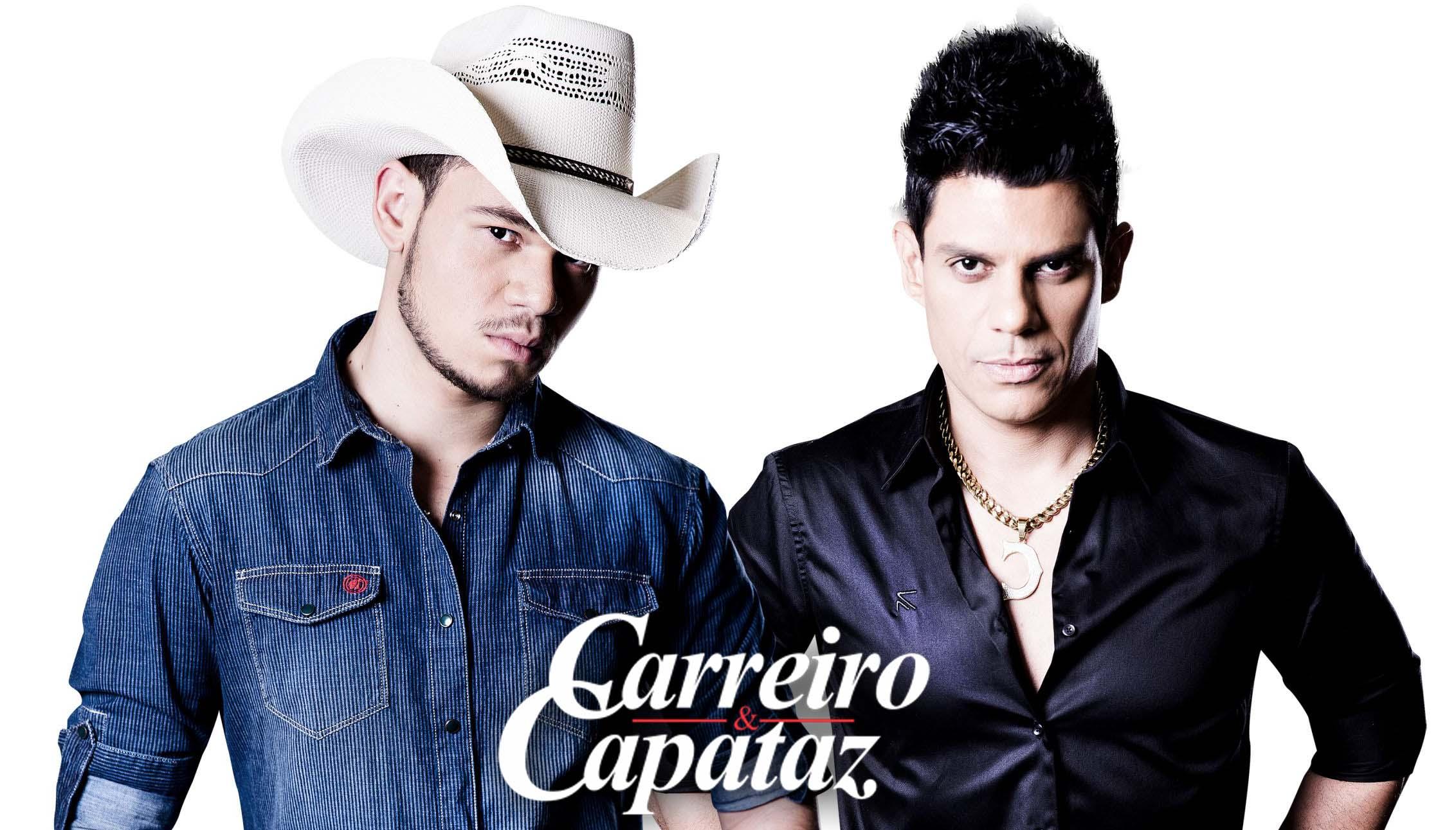 Carreiro & Capataz