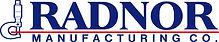 RADNOR logo.jpg